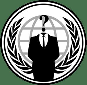 Anchor Protocol logo