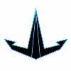 Ankorus logo