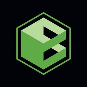Anchor Neural World logo