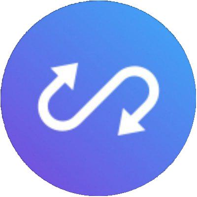 Anyswap logo