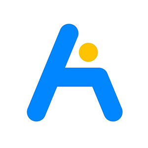 Assemble Protocol logo