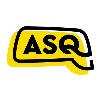 ASQ Protocol logo