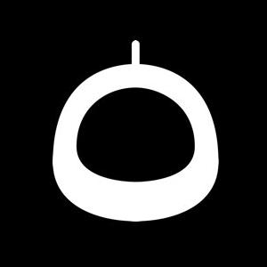 AstroTools logo