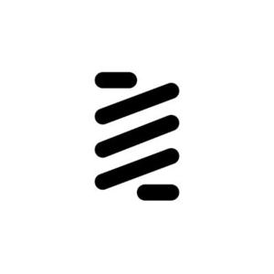 Bounce Token logo