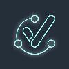 autorize logo