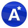 Aworker logo