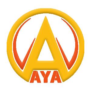 Aryacoin logo