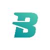 BACE Exchange logo