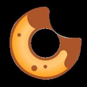 BakeryToken logo