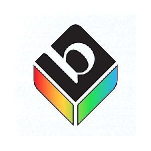 Base Protocol logo