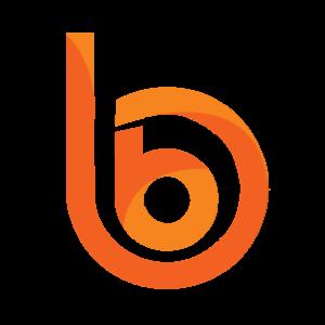 BlockBank logo
