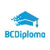 BCDiploma logo