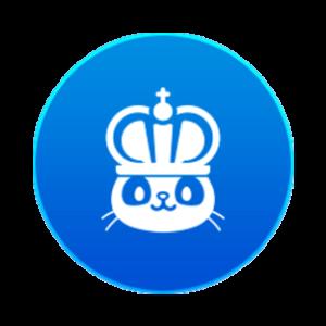 Blockchain Cuties Universe Governance logo