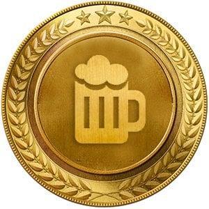 Beer Money logo