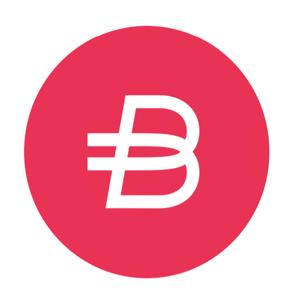 Bitpanda Ecosystem Token logo