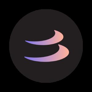 Beta Finance logo