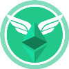Betoken logo
