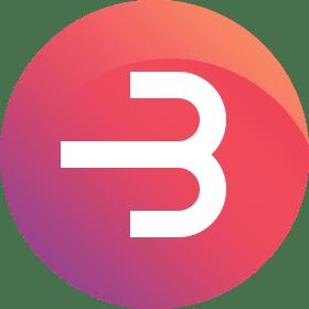 BetterBetting logo