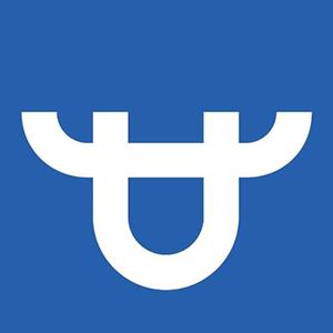 BitForex Token logo