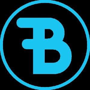 TopBidder logo