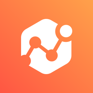 BitDAO logo