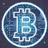 Bitcoinus logo