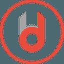 Bitdeal logo