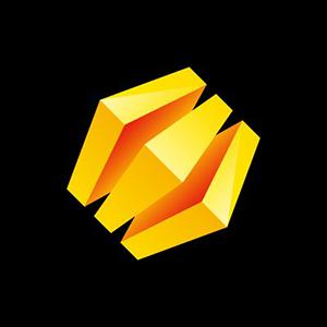 BLOC.MONEY logo