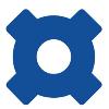 Blockchain Board of Derivatives logo