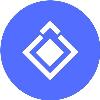 BlockNubie logo