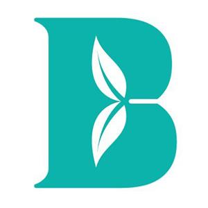 Blocery logo