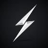 BolttCoin logo