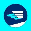 Bounty Angels logo