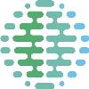Brain Space logo