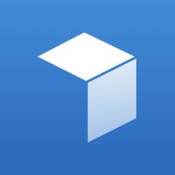 BrickBlock.io logo