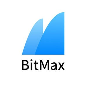 AscendEX (BitMax) Token logo