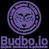 Budbo Token International logo