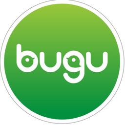 Bugu logo