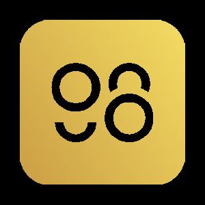 Coin98 logo