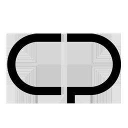 Cash Poker Pro logo