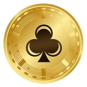 Casino Betting Coin logo