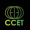CCET Project logo
