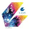 Ceek logo
