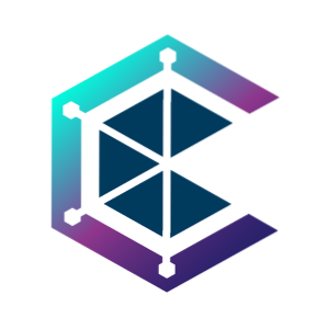 Civilization logo