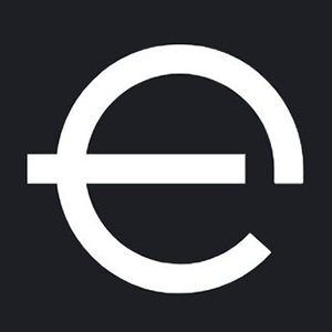 CryptoEnergy logo