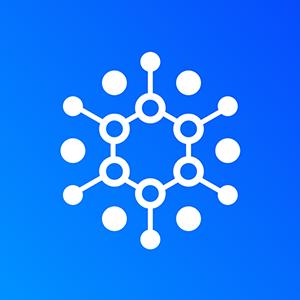 Centric Cash logo
