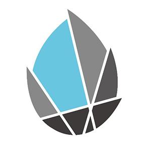 Cocos-BCX logo