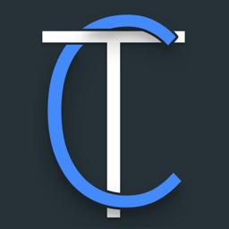 CodeTract logo
