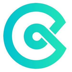CoinEx Token logo