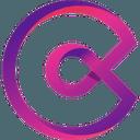 CoinMeet logo